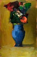 https://www.deborah-harris.com/files/gimgs/th-18_18_blue-vase.jpg