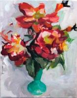 https://www.deborah-harris.com/files/gimgs/th-18_18_roses-in-tiny-vase.jpg